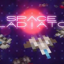 Space gladiator torrent archives igggames.