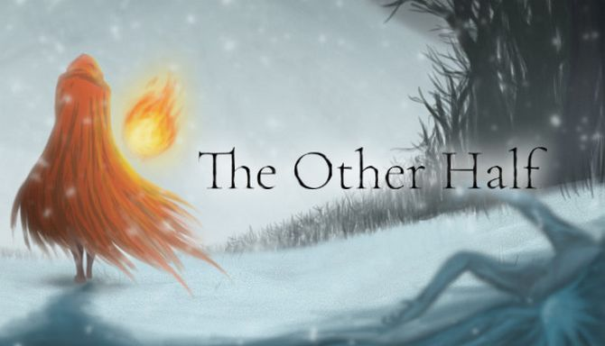 The Other Half Free Download