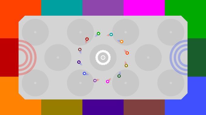 12 orbits PC Crack