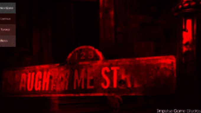 123 Slaughter Me Street Torrent Download