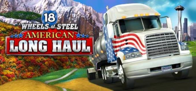 18 wheels of steel haulin free download full version