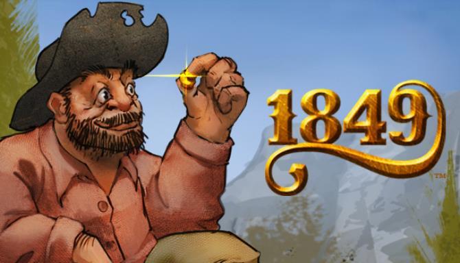 1849 Free Download