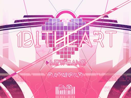 1bitHeart Torrent Download