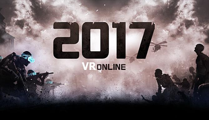 2017 VR Free Download