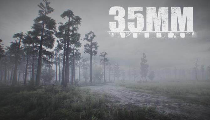 35MM Free Download