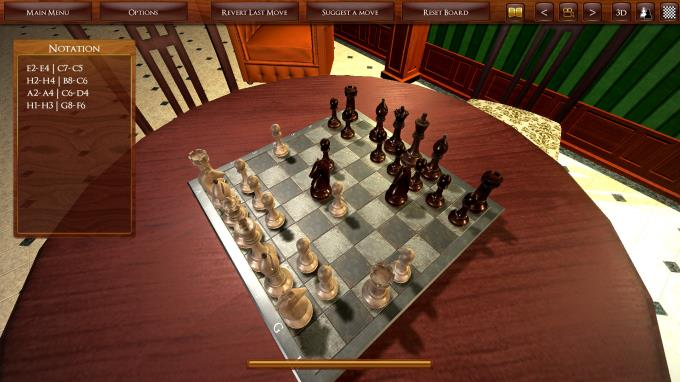 3d chess free download full version
