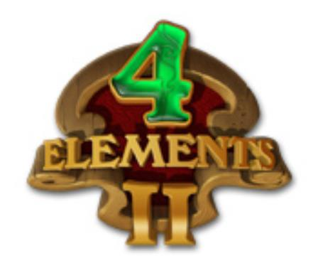 4 Elements II Free Download
