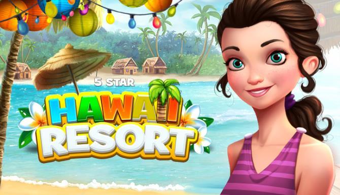 5 Star Hawaii Resort - Your Resort Free Download