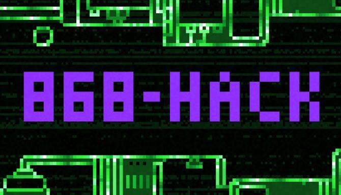 868-HACK Free Download