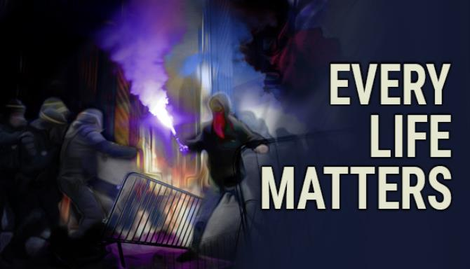 911 Operator - Every Life Matters Free Download