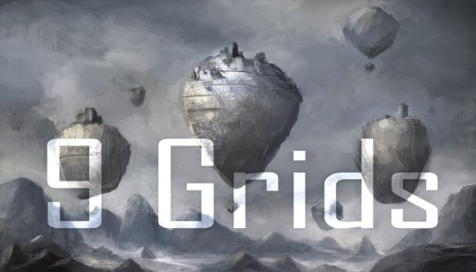 9Grids VR Free Download