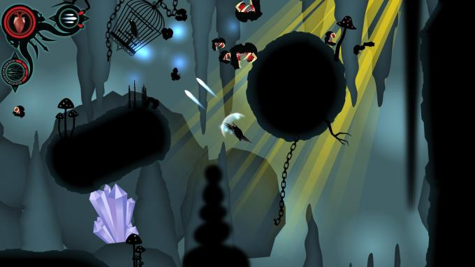 A Quiver of Crows Torrent Download