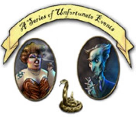 A Series of Unfortunate Events Free Download