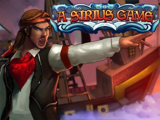 A Sirius Game Torrent Download