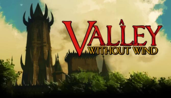A Valley Without Wind Free Download