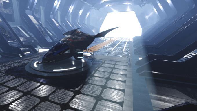 AI Rebellion VR Torrent Download