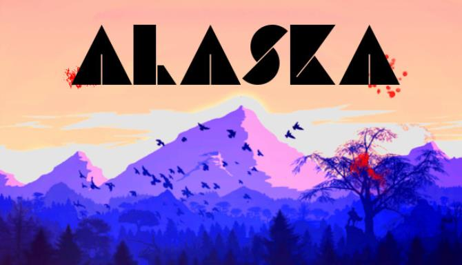 ALASKA Free Download