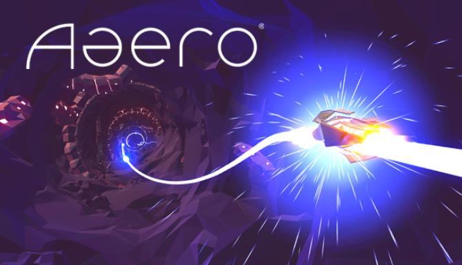 Aaero Free Download