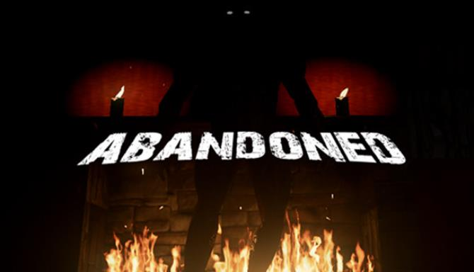 Abandoned Free Download