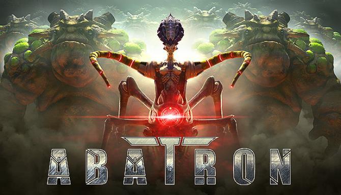 Abatron Free Download