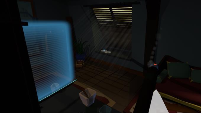Abode PC Crack