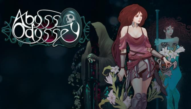 Abyss Odyssey Free Download