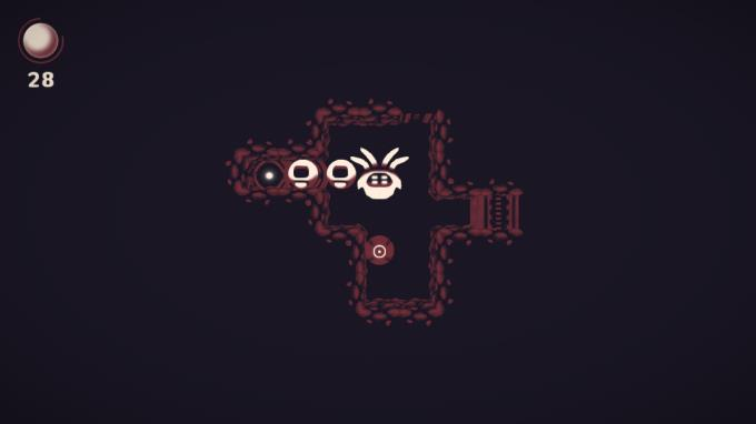 Abyssal Zone PC Crack