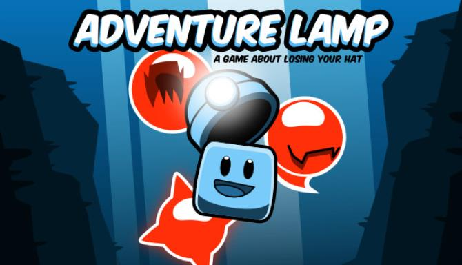 Adventure Lamp Free Download