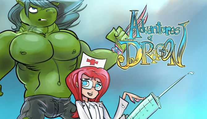 Adventures of Dragon Free Download