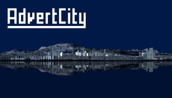 AdvertCity Free Download