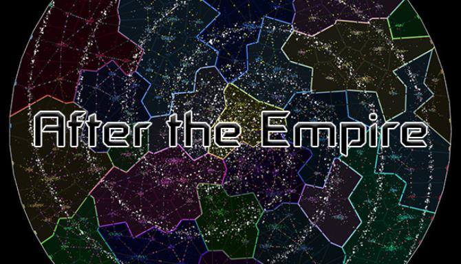 After the Empire Free Download