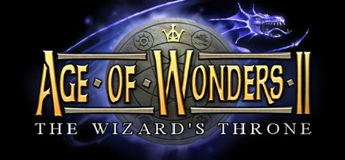 Age of Wonders II: The Wizard's Throne Free Download