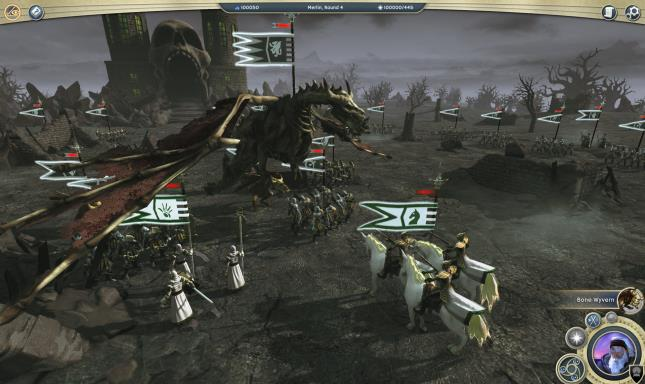 Age of Wonders III - Deluxe Edition DLC PC Crack