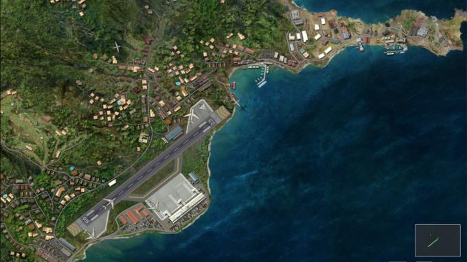 Airport Madness: World Edition Torrent Download