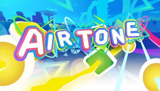 Airtone Free Download