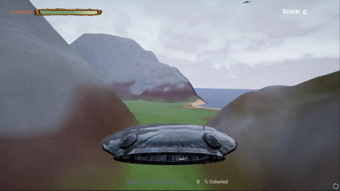 Alien Invasion 3d Torrent Download