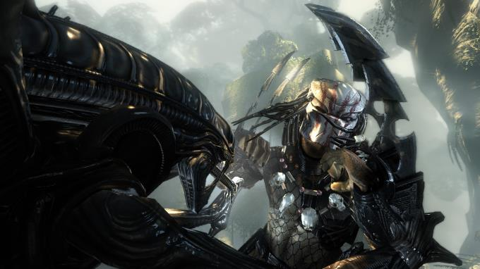 Aliens vs. Predator™ Torrent Download