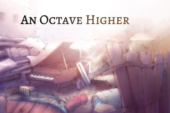 An Octave Higher Torrent Download