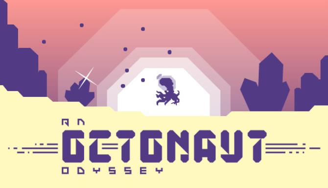 An Octonaut Odyssey Free Download