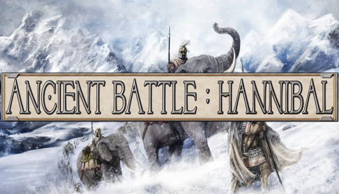 Ancient Battle: Hannibal Free Download
