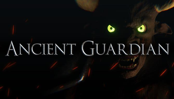 Ancient Guardian Free Download
