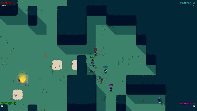 Angry Arrows Torrent Download