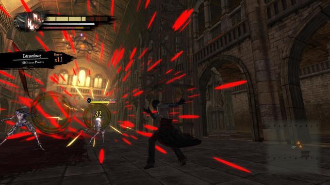 Anima Gate of Memories PC Crack