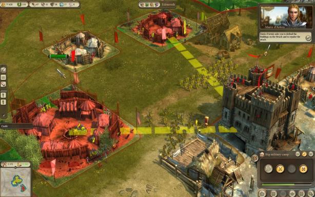 Anno 1404: Gold Edition PC Crack