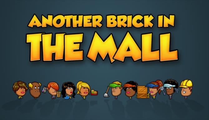 another brick in the wall torrent