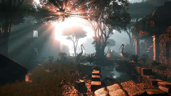 Aporia: Beyond The Valley Torrent Download