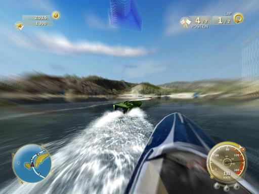Aquadelic GT Torrent Download