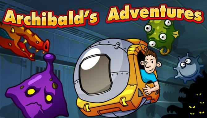 bulma adventure download