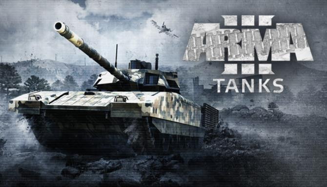tank new album download free