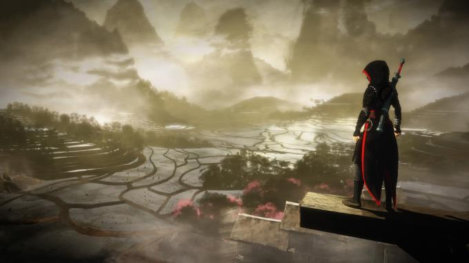 Assassin's Creed® Chronicles: China Torrent Download
